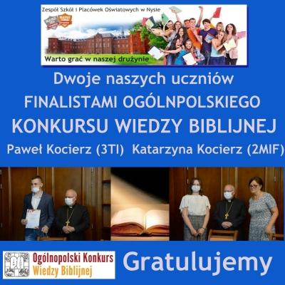 konkurs-wiedzy-biblijnej